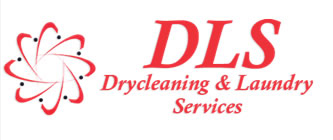 DLS Commercial Laundry Services Edinburgh, Midlothian